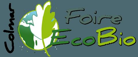 Foire Éco Bio d'Alsace 2019