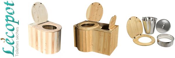toilettes sèches à toulouse 31