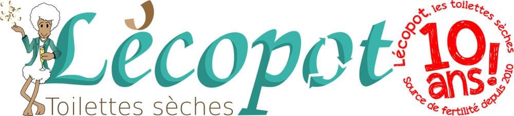 Blog Toilettes sèches Lécopot